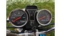 Мопед VENTUS DELTA LUX VS50QT-2