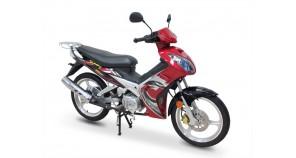 Мотоцикл VIPER SPORT 125