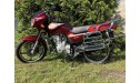 Мотоцикл VENTUS VS150-5