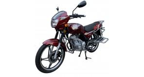Мотоцикл VENTUS VS150-5 БЕСПЛАТНАЯ ДОСТАВКА