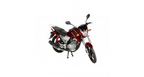 Мотоцикл VENTUS VS150-7 РАСПРОДАЖА БЕСПЛАТНАЯ ДОСТАВКА