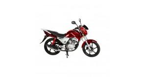Мотоцикл VENTUS VS150-7