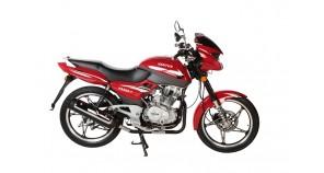 Мотоцикл VENTUS VS200-1