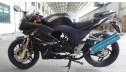 Мотоцикл VENTUS VS200-10