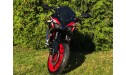 Мотоцикл VENTUS VS200-12