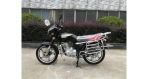 Мотоцикл VENTUS VS200-5