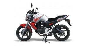 Мотоцикл VIPER VM200-R2